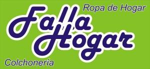 Colchones Falla Hogar